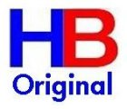Hibests original logo