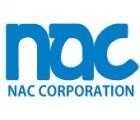naccorporation  Co.,Ltd. logo